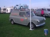 Sywell Classic